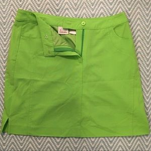 Dresses & Skirts - EP PRO Golf Skort